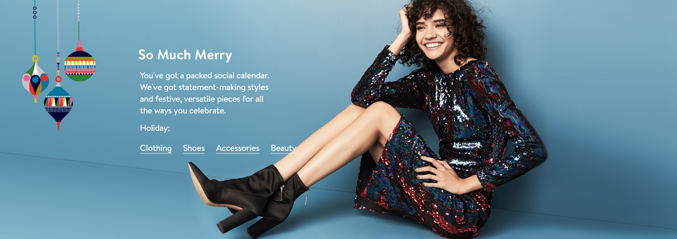 Save With These Official Nordstrom Coupons & Promotions