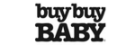 Buybuy BABY® Coupon Codes