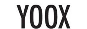 YOOX Coupon Codes