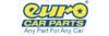 Euro Car Parts Coupon Codes