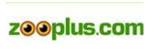 Zoo Plus - My Pet Shop Coupon Codes