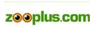 Zoo Plus – My Pet Shop Coupon Codes