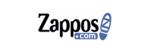 Zappos Coupon Codes