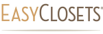 Save up to 40% over local closet companies on ...