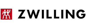Zwilling Coupon Codes